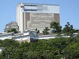 世界文化遺産姫路城